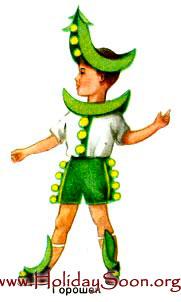 Схема вязания шлема-шапочки для мальчика