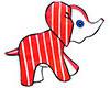Слоненок (мягкая игрушка)